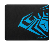 Pad for mouse AULA Gaming Mouse Pad, M size (6948391215068)