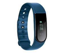 Фитнес-браслет Acme ACT202B activity tracker (4770070879597)