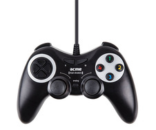 Gamepad ACME GA08 (4770070876381)