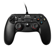 Gamepad ACME GA-09 (4770070877265)