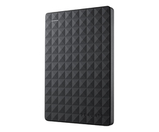 """HDD Ext 1TB 2.5"""" Seagate Expansion Portable (STEA1000400) USB3.0"""