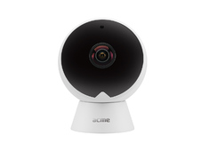 Камера IP ACME Panoramic camera IP1202 (4770070880104)