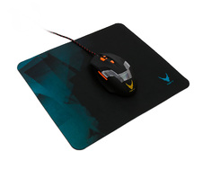 Pad for Mouse OMEGA PRO-GAMING 250*290*2 (OVMP2529G)